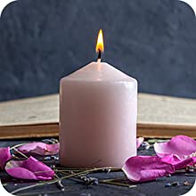 witchcraft, natural healing books, spell books, spell book, holistic healing books, witchcraft books