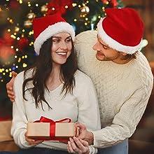 christmas gifts for women,christmas gifts,mom christmas gifts,womens gifts for christmas