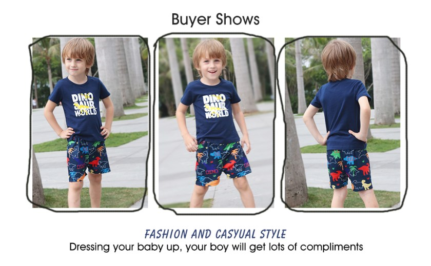 toddler outfits for boys 2t-4t