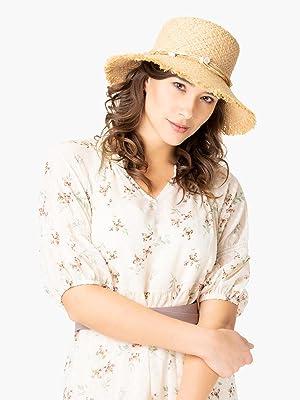 Lipodo sommer hüte