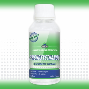 Phenoxyethanol Liquid