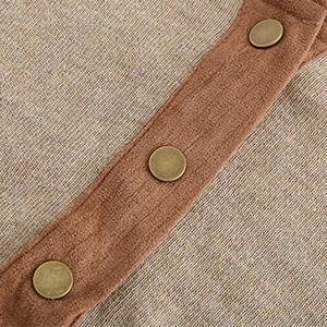 button down hoodies
