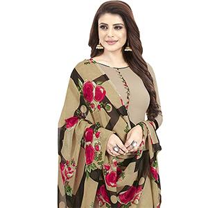 salwar suit dress material latest salwar suit for women floral dress material salwar kameez