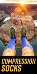 Sparthos Compression Socks