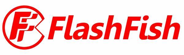 Flashfish power station