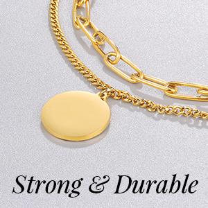 anklet bracelet for girls