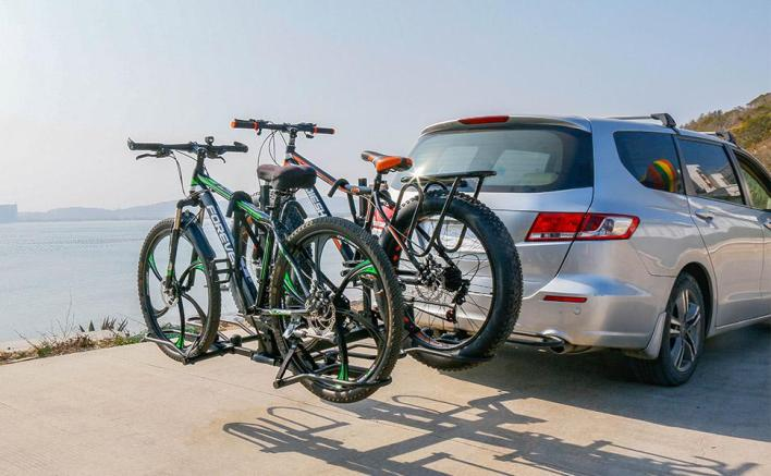 bike rack 970