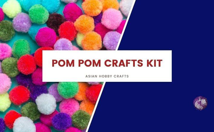 PPC kit