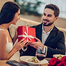 anniversary gift for her,anniversary gifts,anniversary gifts for wife,