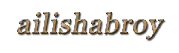 ailishabory logo