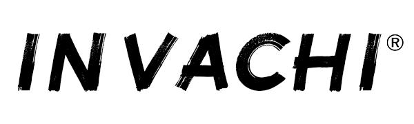 INVACHI is a newly high-speed Men's fashion Brand.