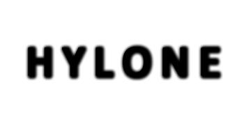 Hylone ergonomic office chair