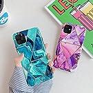 mvyno iphone case cover