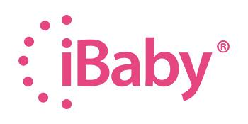 iBaby