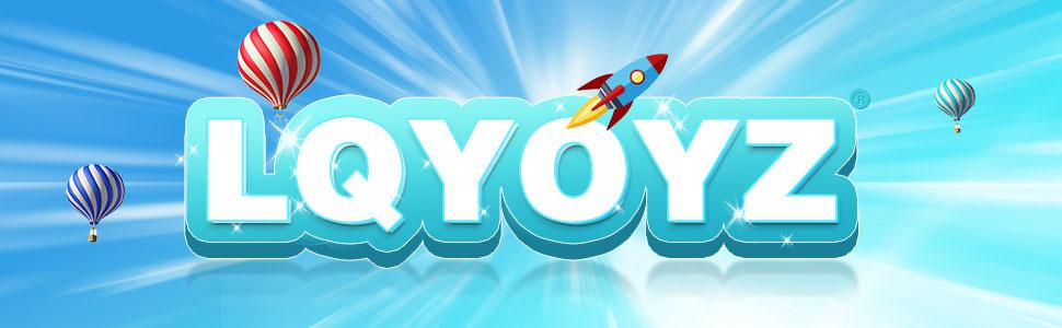 rocket lauchers for kids