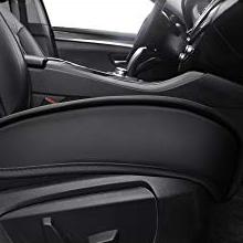 lexus seat covers