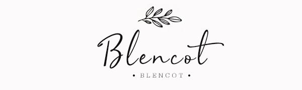 BLENCOT