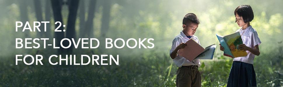 homeschool, education, teaching, resources, books, best, kids, children, reading, family, guide
