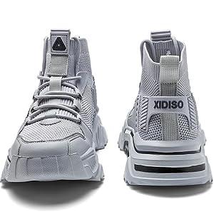 breathble shoes
