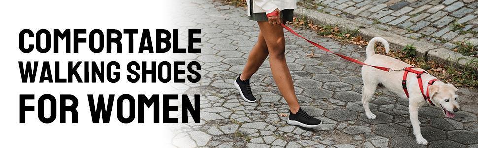 slip on sneakers for women
