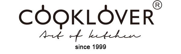 cooklover1999