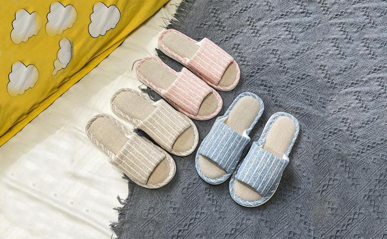 women slippers