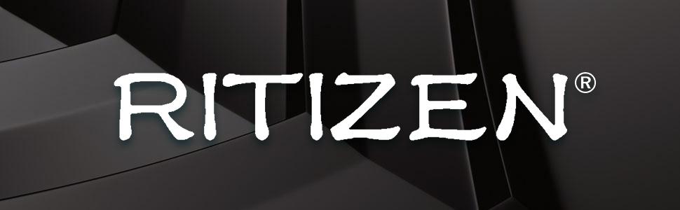 RITIZEN
