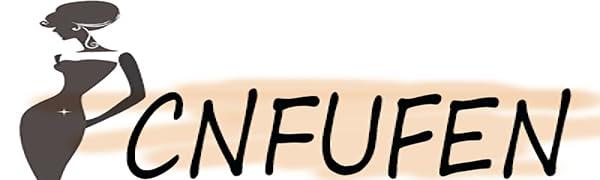 CNFUFEN logo