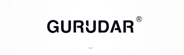 GURUDAR