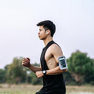 Everyday Fitness