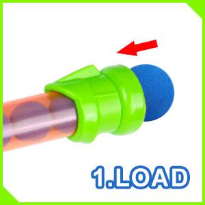 load it