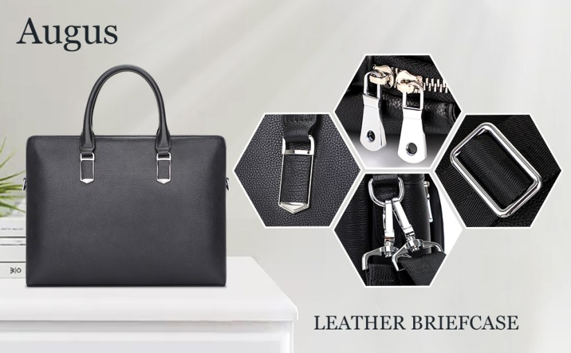 messenger bag for women crossbody purse