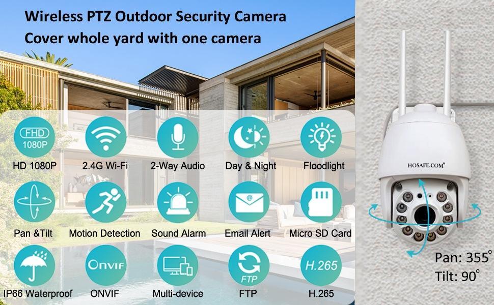 outdoor security camera wireless wifi, wireless security camera, wifi security camera outdoor