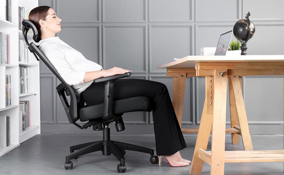 ergonomic office chair 16-4