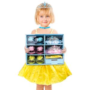 Little Princess Gifts