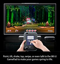 15 Best Nintendo Wii U consoles on Nintendo Wii U Black Friday and Cyber Monday Deals 2020 17