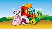 quebra-cabeças da criança brinquedos da menina da criança brinquedos do menino da criança legos para crianças conjunto de trem da criança para crianças