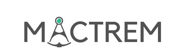 brand mactrem