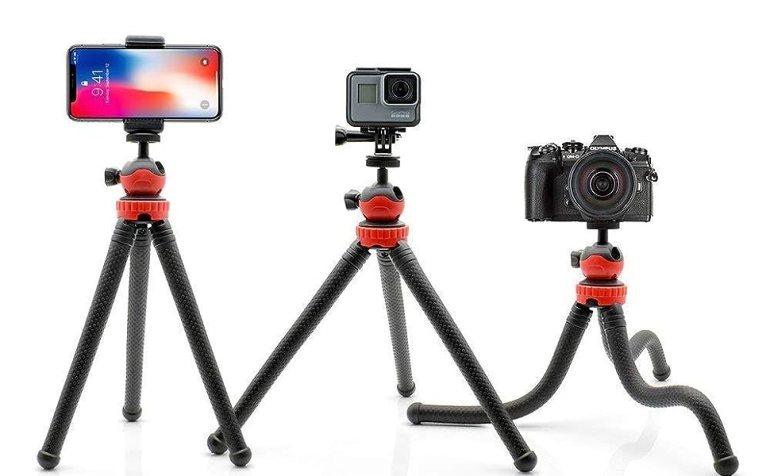 tripod for mobile phone and camera tripod & gorilla tripod for mobile tripod stand for mobile phone