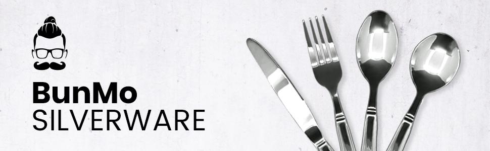 adaptive_cutlery_adaptive_utensils_parkinsons_tremors_flatware_bunmo_silverware_weighted_utensils