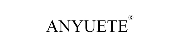 ANYUETE