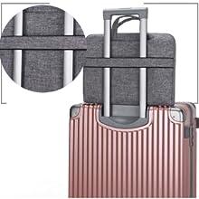 14 laptop case