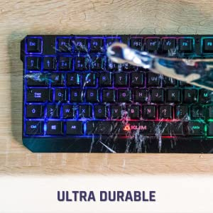 gaming keyboard,wireless keyboard and mouse uk,wireless keyboard,usb keyboard,mac keyboard