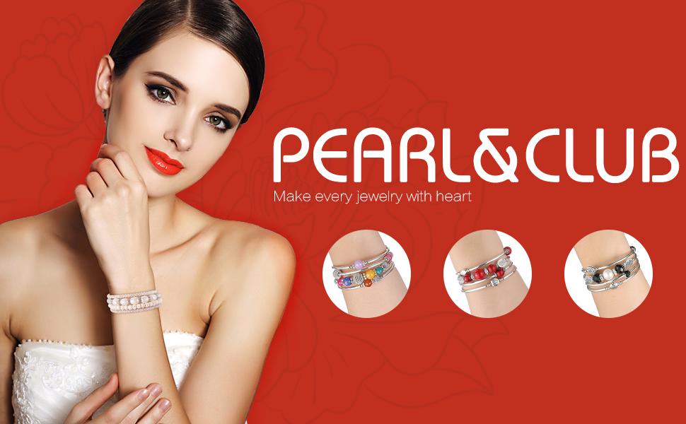 peral&club