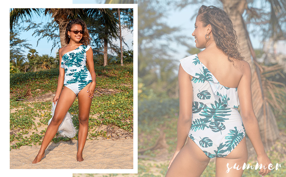 swimsuits for women  one piece bathing suits womens bathing suits women's one piece swimsuits