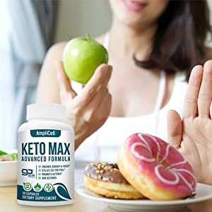 diet supplements for weight loss slim boost keto natural diet pills fat burning metabolism booster