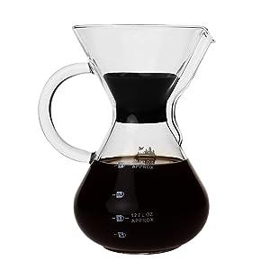 pour over coffee, pourover, parkbrew, park brew