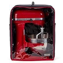 kitchenaid mixer cover