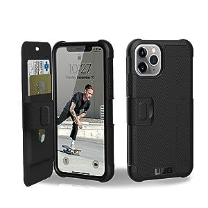 iPhone 11 Pro Case, Heavy Duty, Tough, Light, Protective, Slim, Durable, Stylish, Drop Proof