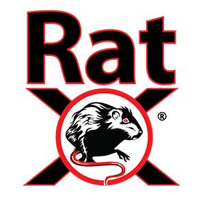 RatX Logo